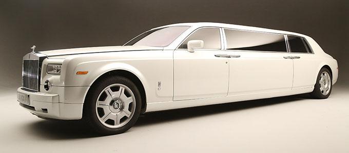 Wedding Car Hire Solihull Classic Amp Vintage Wedding Cars