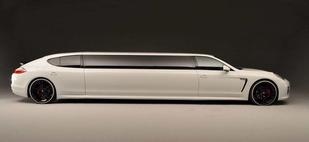 p limoArtboard 1