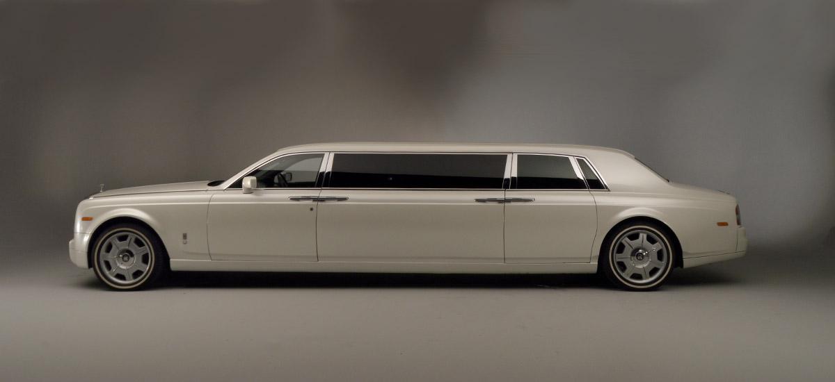 phantom-limoArtboard